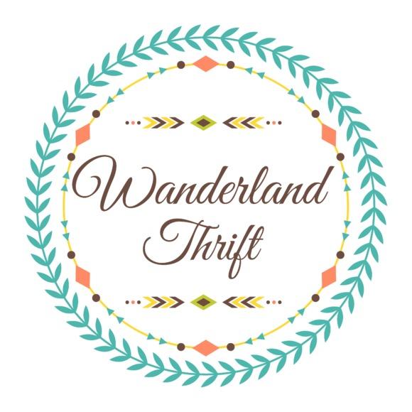 wandrlandthrift